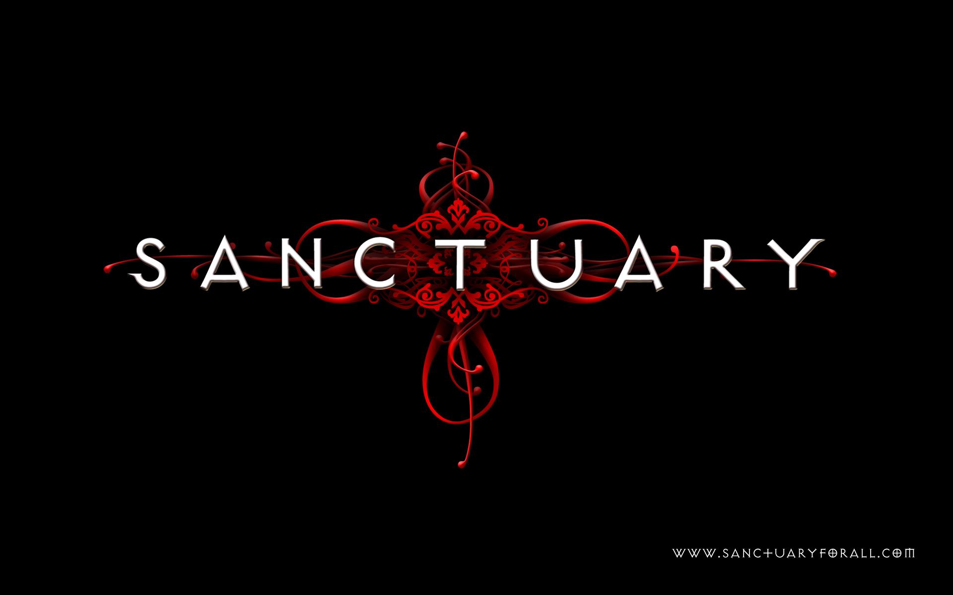 http://superiorrealities.files.wordpress.com/2011/10/sanctuary-sanctuary-9138640-1920-1200.jpg