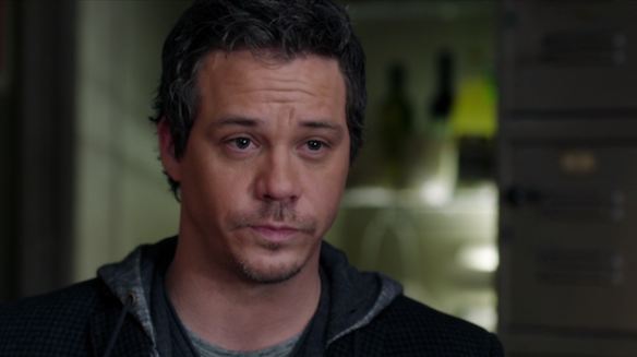 Neal/Baelfire in Once Upon a Time