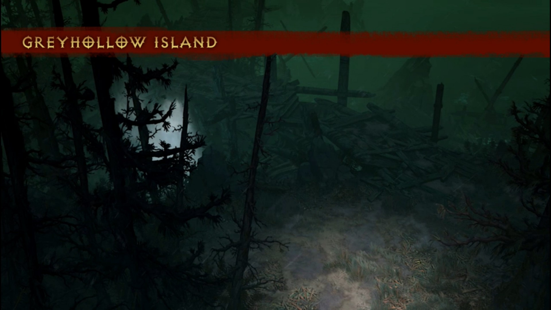 greyhollow-island-preview.jpg
