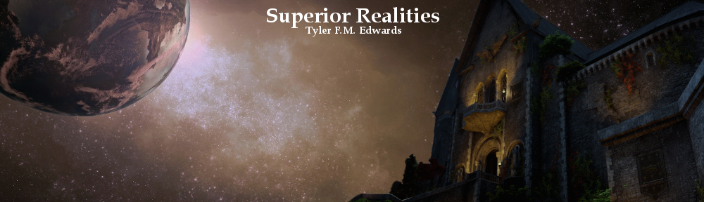 Superior Realities