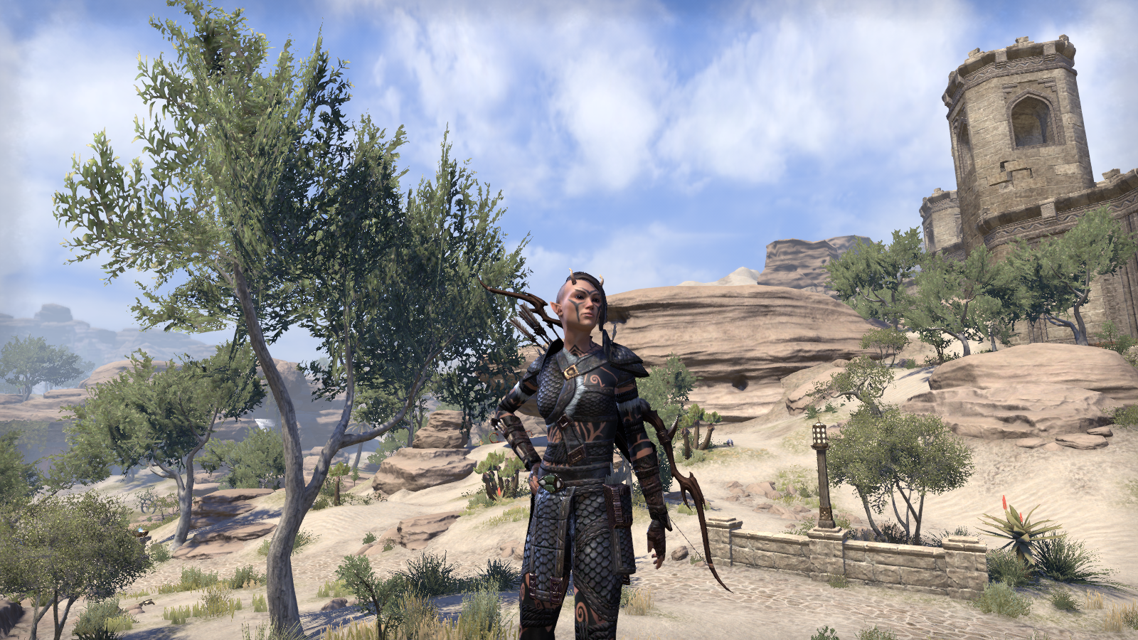 ESO: Dungeons and Outfits | Superior Realities